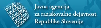 Reforma demokratične in pravne države v Sloveniji