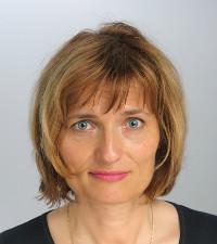 dr. Liliana Brožič
