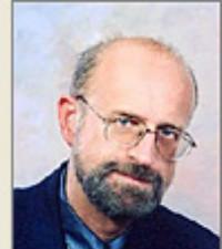 Arne Marjan Mavčič