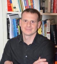 Jernej Podlipnik
