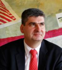 Stanislav Raščan