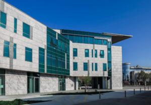 Tretji prijavni rok za vpis na dodiplomske in podiplomske študijske programe